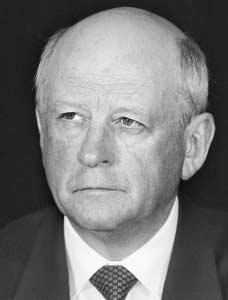 The Man The Myth, Mr Woolworths Roger Corbett Idbb_01_img0064