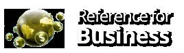 Business Plans Handbook Logo