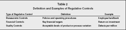 omsoe flex human resources flexibilities authorities handbook