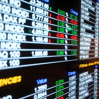 Why Stock Options Are a Bad Option