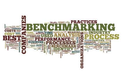 Benchmark #