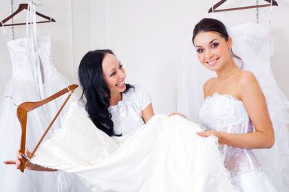 Bridal Salon Business Plan 483