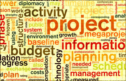 budgets and budgeting percentage type benefits cost planning