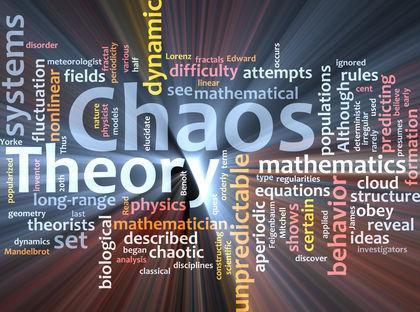 théorie breaking bad