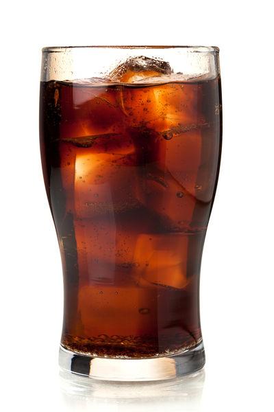 Coca Cola Company From Drugstore To Taste Sensation