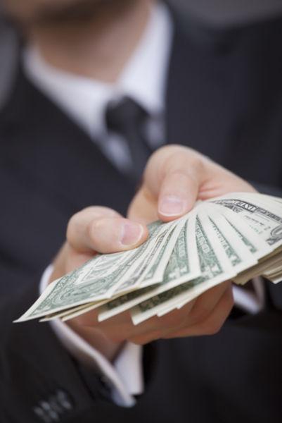 Compensation Administration Duties Benefits Expenses