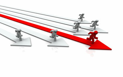 competitive analysis advantage disadvantages cost elements of