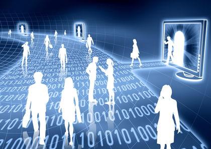 electronic data interchange type benefits benefits of edi