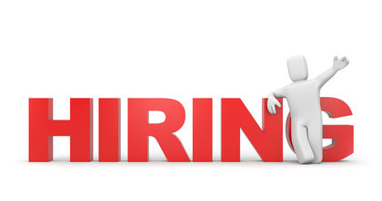 Job vacancies in tesco