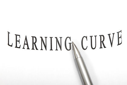 Experience And Learning Curves 585