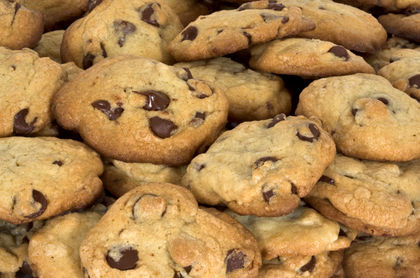 Famous Amos Chocolate Chip Cookie Company - Homegrown Talent ...