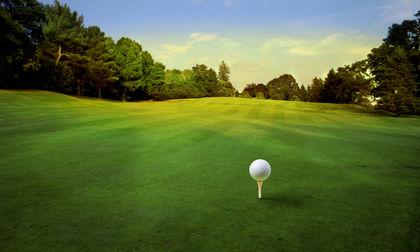 Golf Driving Range Business Plan Executive Summary