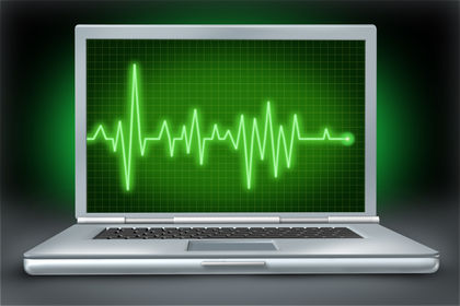 Healthcare IT  Hot Trends For       Part     InformationWeek