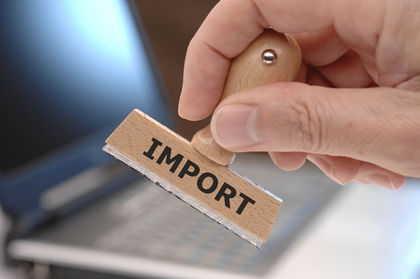 Advantages to Raising Import Taxes?