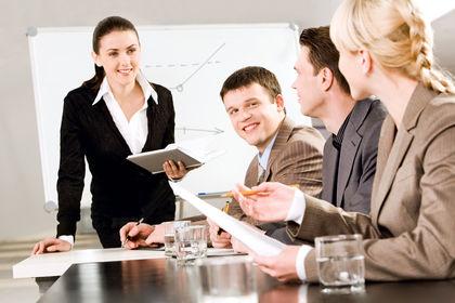 Internal Auditing - duties, benefits