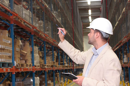 types of inventory system essays This article forms part of the systems fundamentals knowledge area (ka) it provides various perspectives on system classifications and types of systems, expanded.