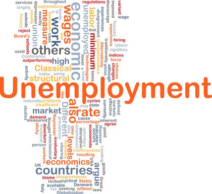 macroeconomics issues relating to national income What are the major macroeconomic issues m the national income 6un employment 7macro economic as it is related to individual's whereas macroeconomic deals.