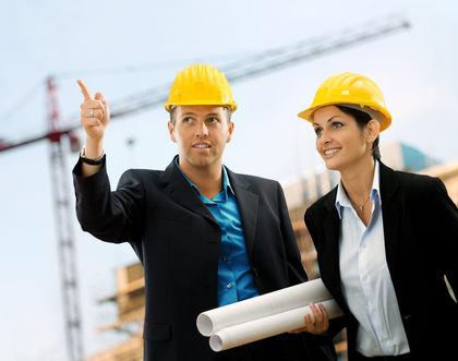 Managerial Economics Benefits