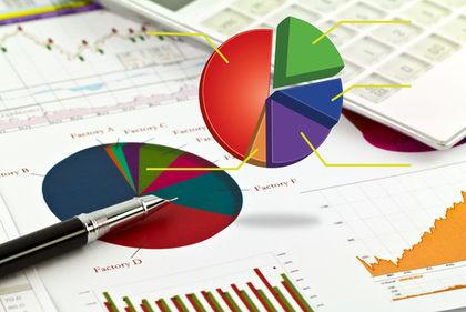 Sales Management - duties, benefits, expenses