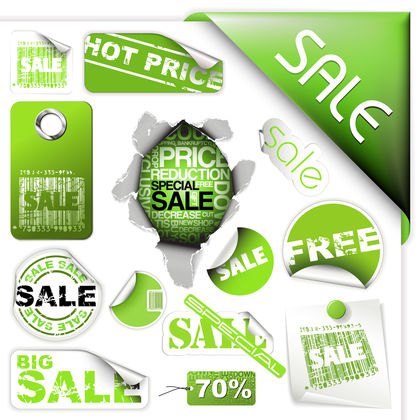 Sales Promotion - advantage, percentage, type, benefits, cost
