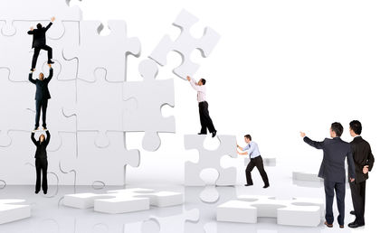 Image result for How should a supervisor go about setting up policies in a newly formed group