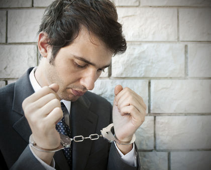 types of white collar crime White-collar crime: an overviewthe phrase white-collar crime was coined in 1939 during a presidential address given by edwin sutherland to the american sociological society.